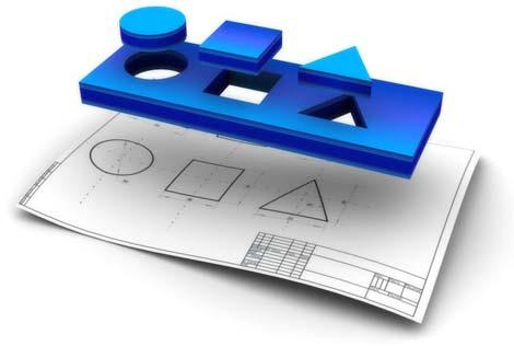 производство резинотехнических изделий из полимерных материалов, тара и упаковочные материалы